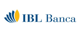 ibl banche