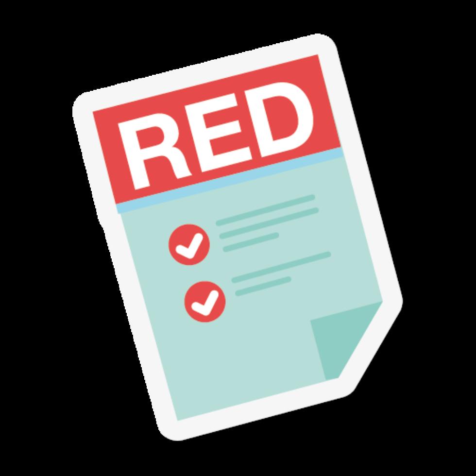 Modelli RED e INV CIV: prorogato al 28 marzo il termine per la presentazione presso i CAF-CISL