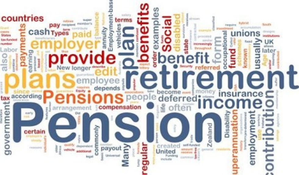 Rapporto OCSE, i giovani che hanno iniziato a lavorare nel 2016 andranno in pensione a 71 anni