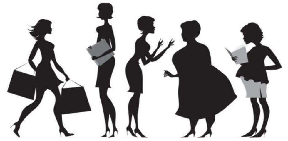 Bonfanti: grazie a tutte le donne che da sempre contribuiscono a migliorare il nostro mondo con la loro dolcezza e sensibilità.