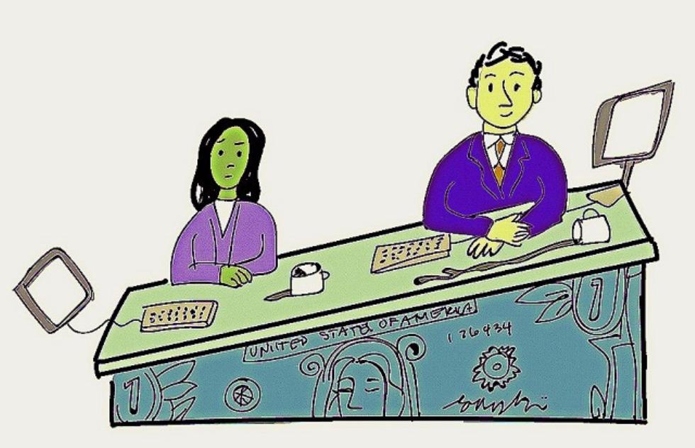 Le donne, il Business e le leggi, 2019: un decennio di riforme