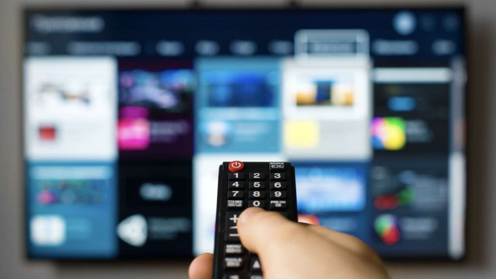 Bonus TV e Decoder, come funziona