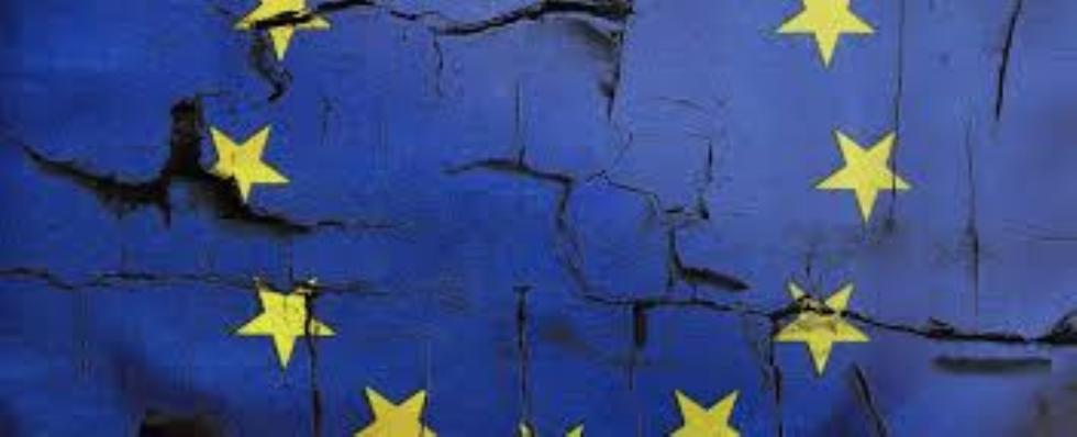 L'Europa che invecchia: lavoro, sanità e pensioni non reggono. E' possibile invertire la rotta?