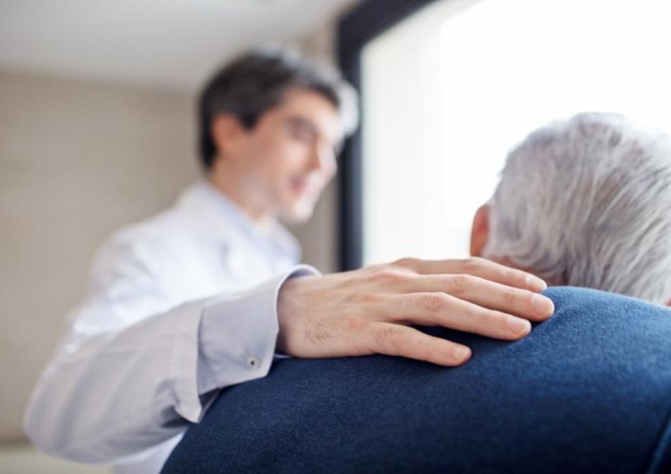 Sindacati dei pensionati: attenzione a non isolare gli anziani più fragili