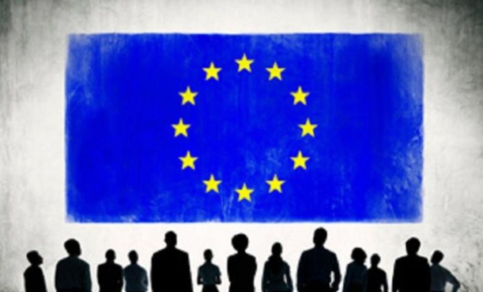 Indagine annuale sull'occupazione e sugli sviluppi sociali in Europa (ESDE)
