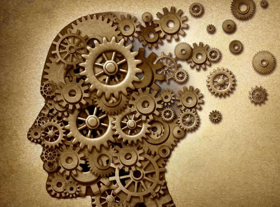 Demenza, le nuove linee guida dell'OMS per la prevenzione