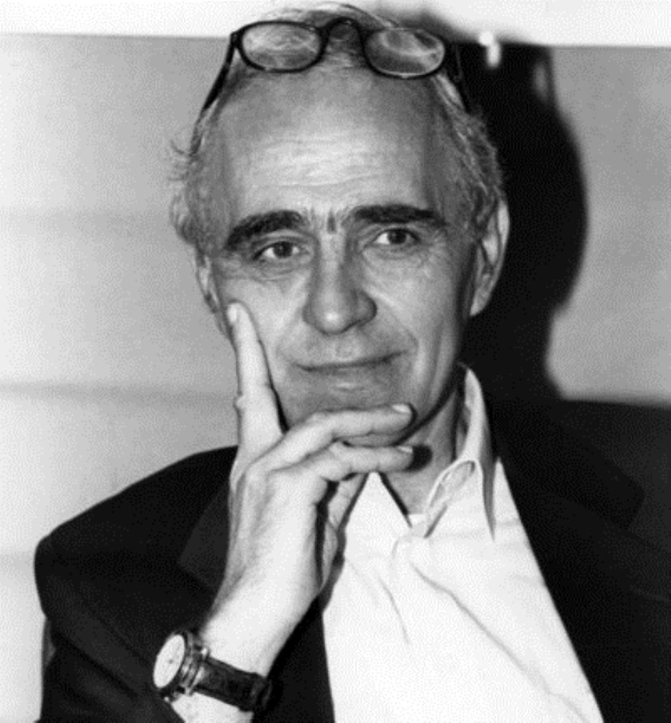 La scomparsa di Pierre Carniti. Bonfanti: Oggi perdiamo un grande uomo ed un illustre sindacalista