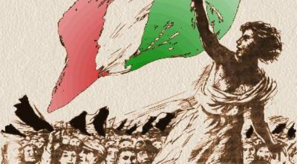 Bonfanti, 25 aprile: una data che porta con sé valori dai quali ripartire per la rinascita del nostro Paese