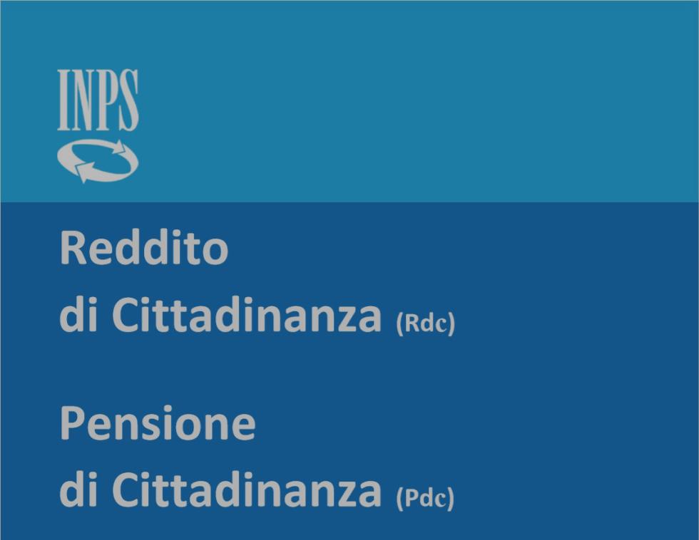 Reddito e pensione di cittadinanza, a rischio sospensione per chi non presenta l'integrazione alla domanda