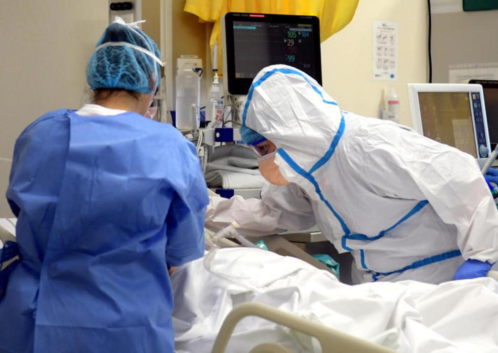 Quota 100 ed emergenza Covid-19, estesa la cumulabilità dei redditi per il personale sanitario