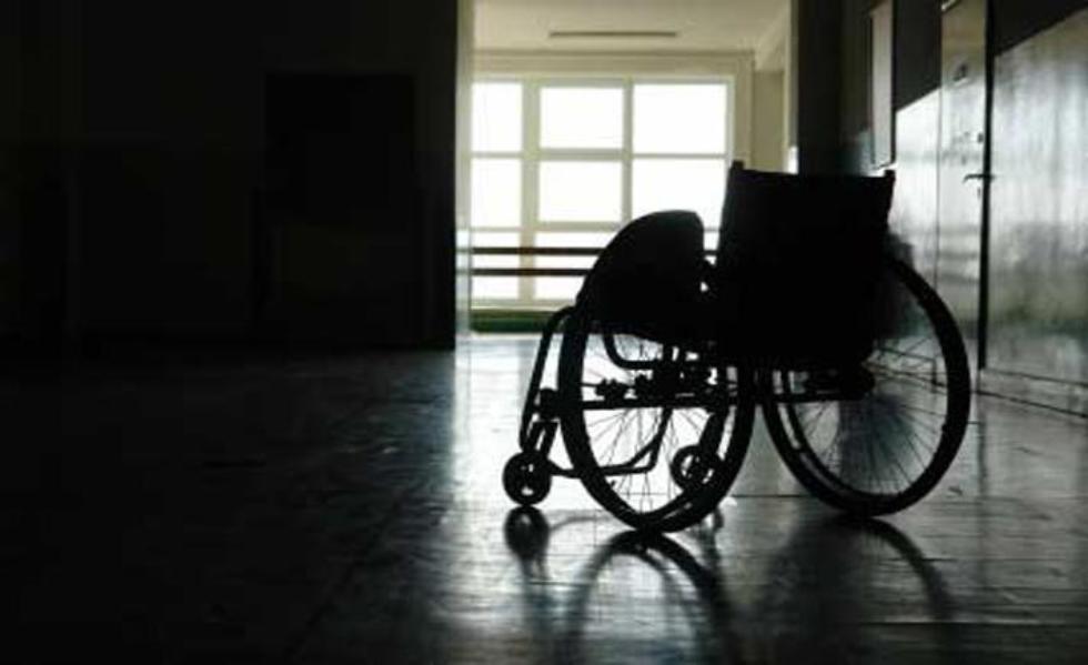 Welfare: Sindacati dei pensionati, gravissimi i tagli alla spesa sociale