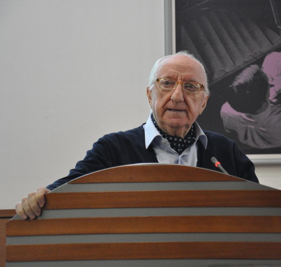 Pillitteri: Bonfanti, ricordiamo la sua grande sensibilità nell'affrontare i problemi dei pensionati