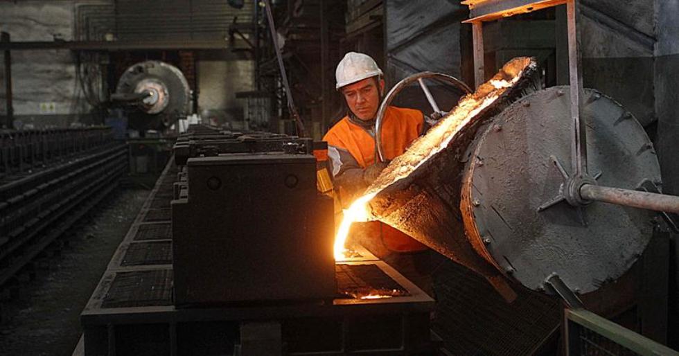 Lavori usuranti, il 31 ottobre scadono i termini per la presentazione delle domande di pensionamento