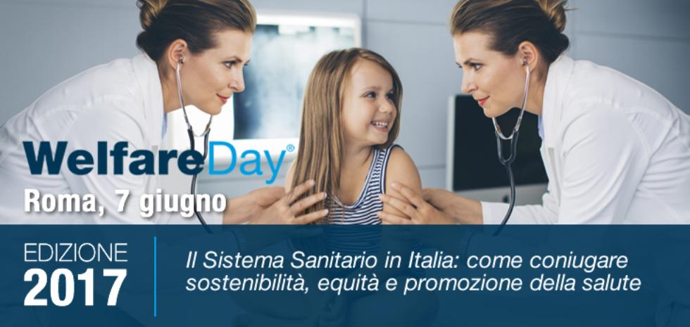 In Italia la sanità non è più per tutti