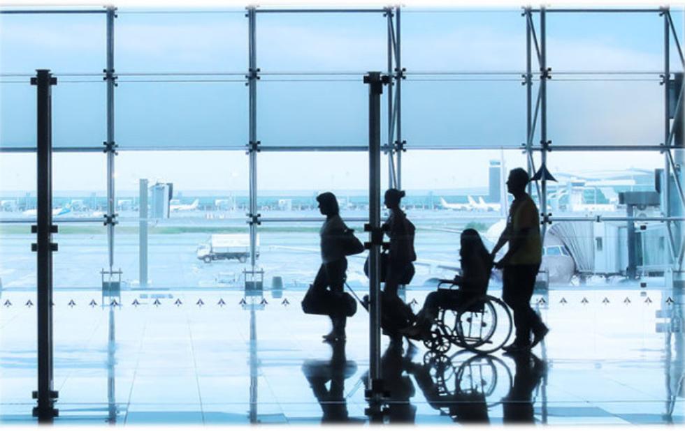Mobilità sanitaria: business da 4 miliardi