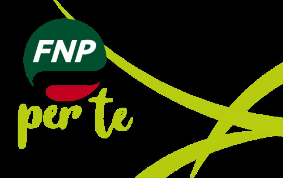 FNP per Te: essere iscritti al sindacato è un bene, ma è anche utile