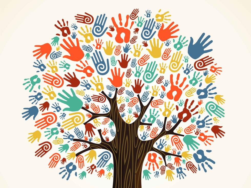 Associazionismo e benessere: gli ingredienti per una vita piena