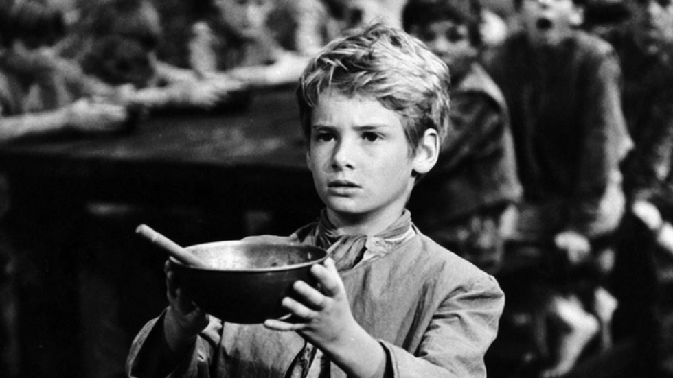 Caritas: in Italia un esercito di poveri, i giovani sono i più svantaggiati