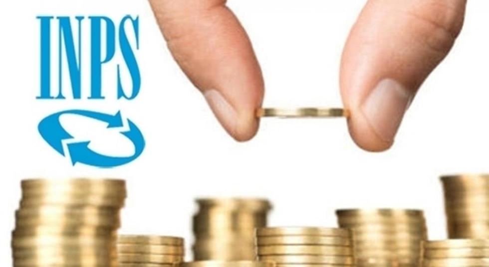Pensioni, in arrivo la tredicesima: a chi spetta il bonus