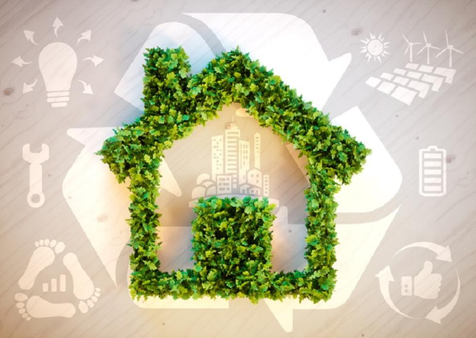 Ecobonus 2018, nuovo sito Enea per usufruire delle detrazioni