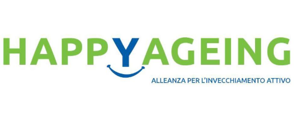 Happyageing porta l'invecchiamento attivo al Festival dell'Innovazione di Pisa