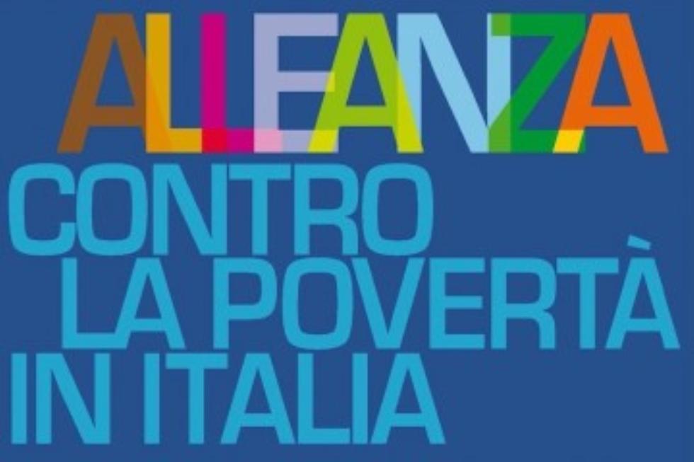 Rapporto di Valutazione dell'Alleanza contro la Povertà