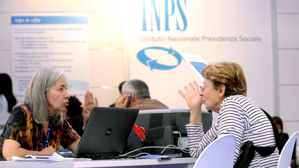 Pensioni, l'INPS ha pubblicato i rinnovi per l'anno 2020