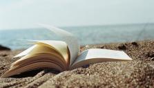 Buona estate e buone letture!
