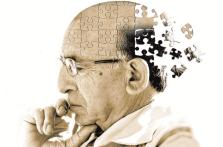 21 settembre, Giornata Mondiale Alzheimer