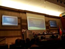 Ferpa, assemblea a Roma dal 10 al 12 ottobre